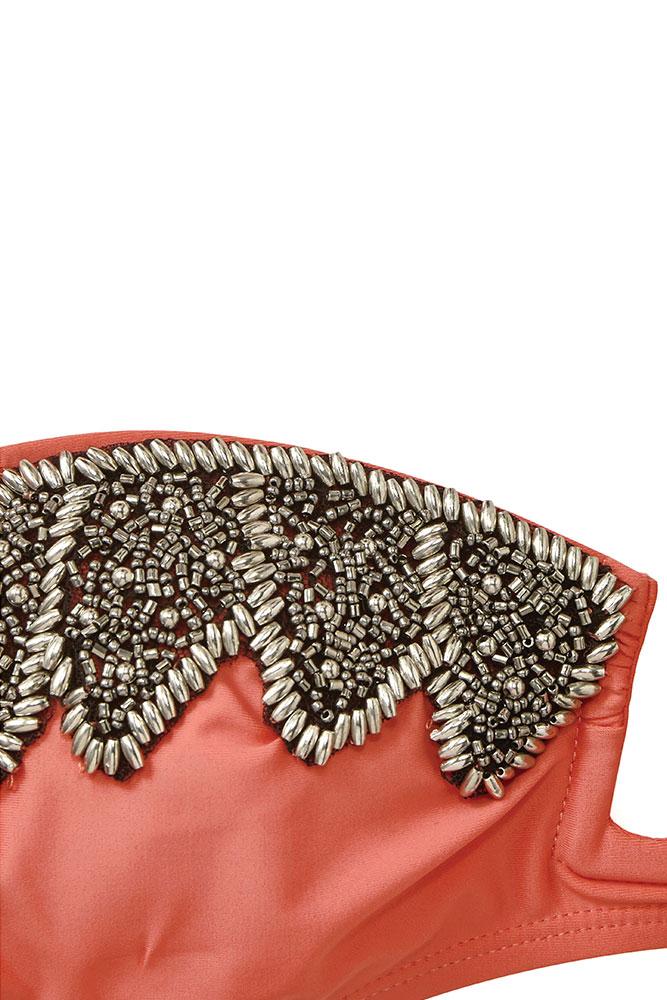hipanema maillot de bain 2016 bikini corail amenapih by hipanema. Black Bedroom Furniture Sets. Home Design Ideas