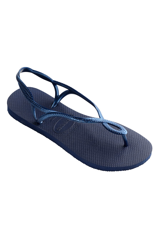 tong-femme-bleu-marine-havaianas-4129697-0555