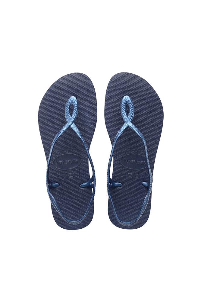 tong-havaianas-femme-bleu-marine-4129697-0555