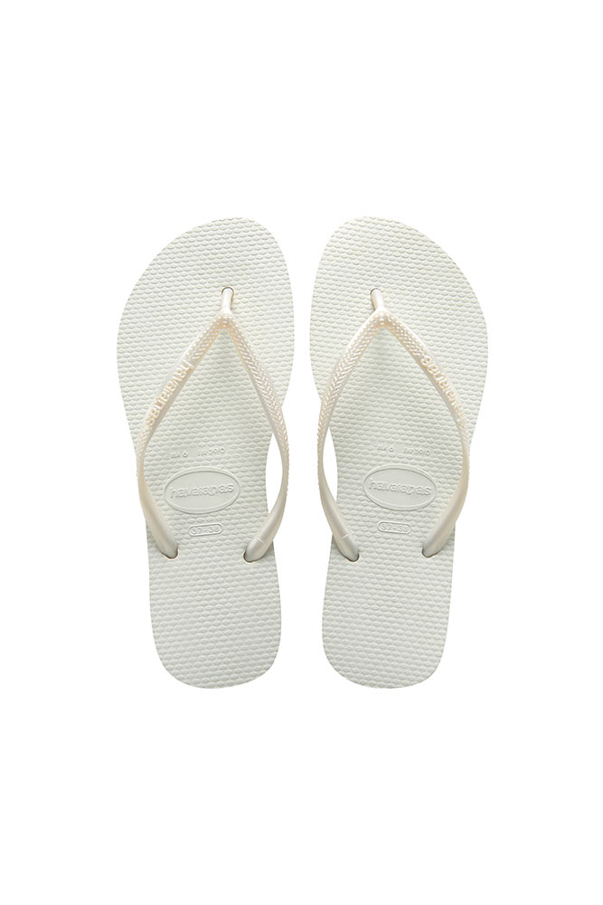 tong-blanche-havaianas-collection-2016-4000030-0001
