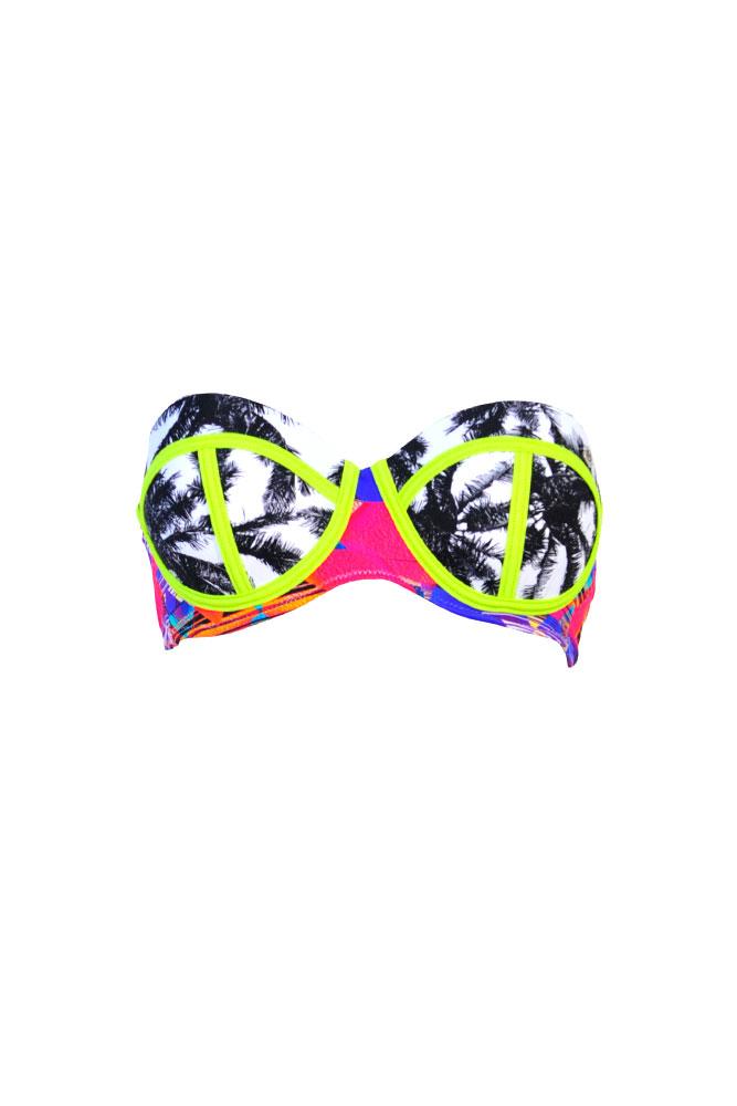maillot-de-bain-femme-banana-moon-2016-everglade-verano