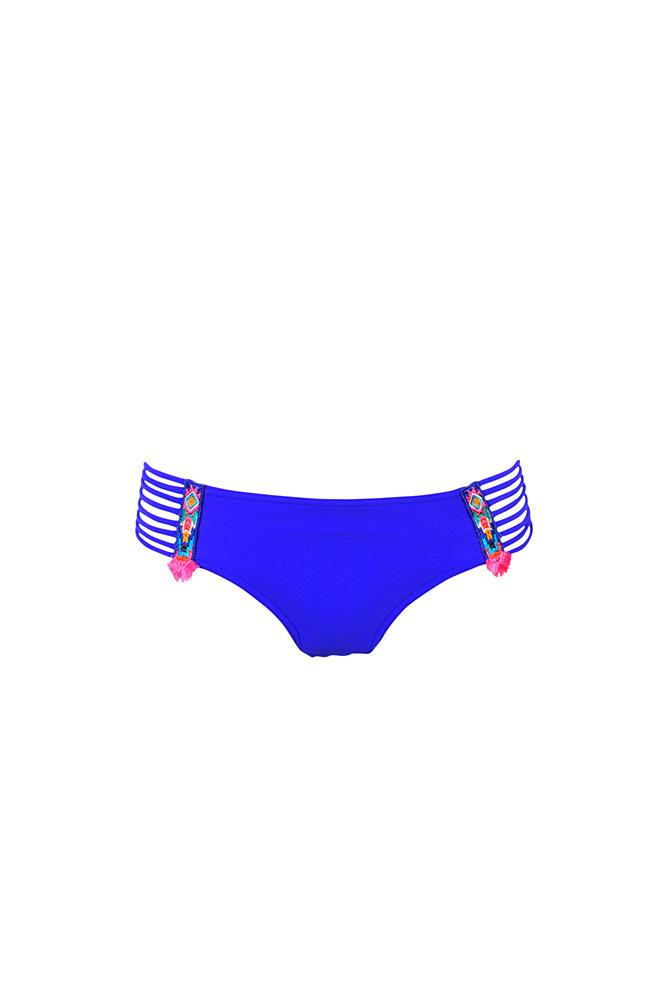 maillot-de-bain-sexy-bleu-banana-moon-MANYA-TOTEM