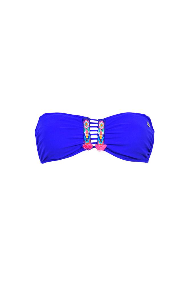 maillot-de-bain-bandeau-sexy-bleu-banana-moon-PRINSLO-TOTEM