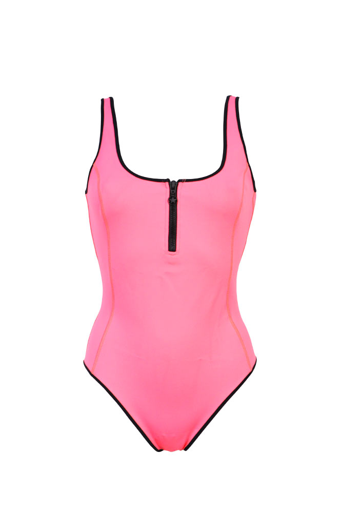 maillot-de-bain-une-piece-neoprene-banana-moon-rose-Caribe-Cardio