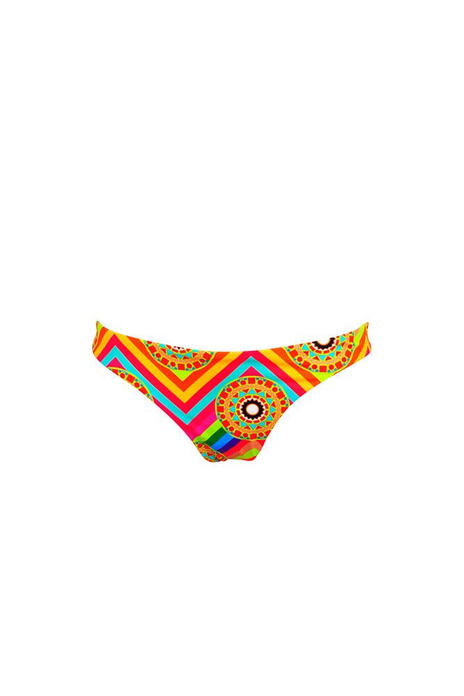tanga sexy pas cher t 2016 maillot de bain color femme 2016. Black Bedroom Furniture Sets. Home Design Ideas