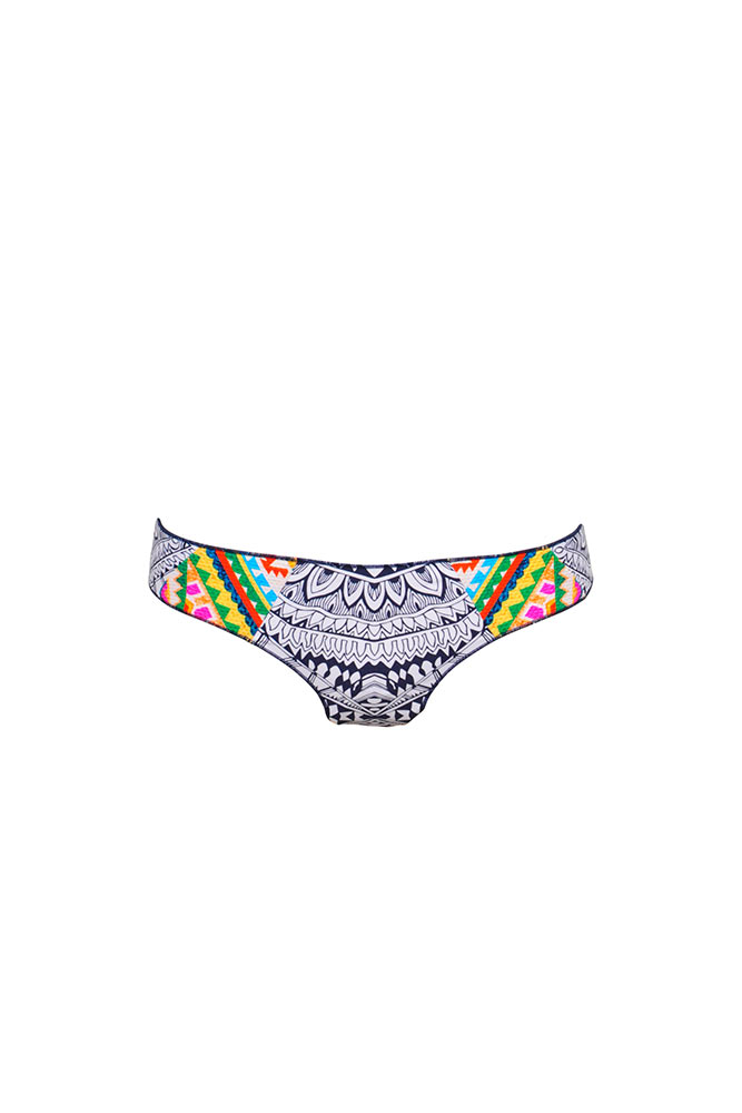 maillot-de-bain-mayan-rip-curl-2016-GSIKB1
