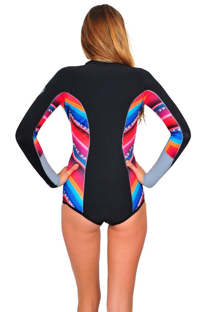 combinaison-de-surf-femme-rip-curl-WSP4LW-97-dos