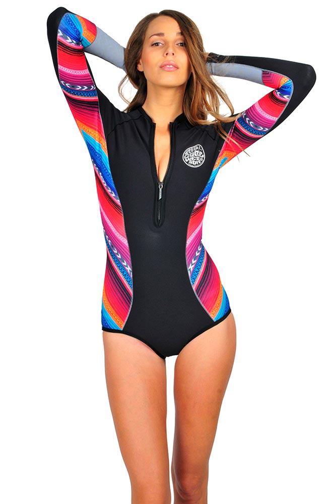combinaison-de-surf-femme-rip-curl-WSP4LW-97
