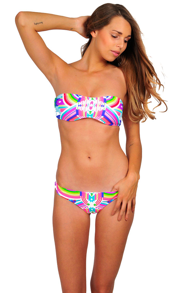 rip curl europe collection 2016 bikini br silien sexy rip curl. Black Bedroom Furniture Sets. Home Design Ideas