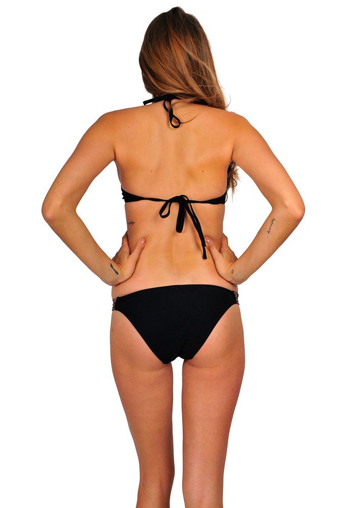 maillot-de-bain-push-up-2-pieces-à-pois-noir-LA2PLPIL-dos