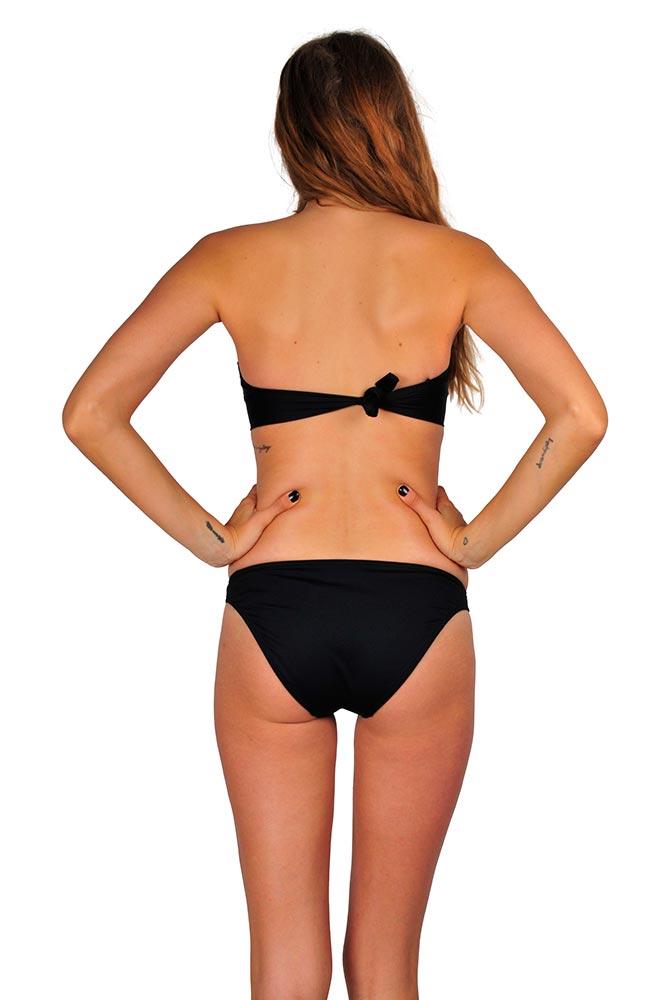 maillot-de-bain-noir-sexy-morgan-paros-2016-166466-166465-dos