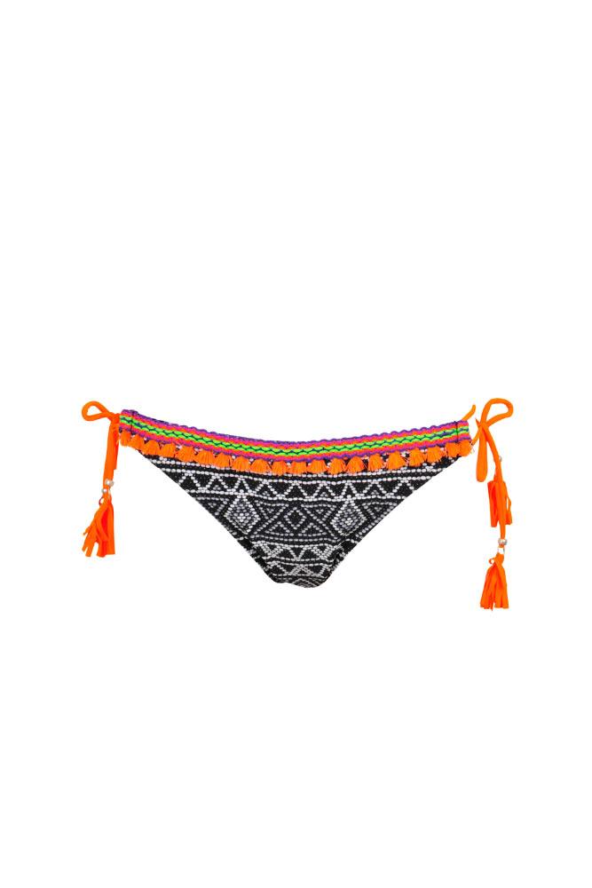 bikini-crochet-banana-moon-mineola-wilma