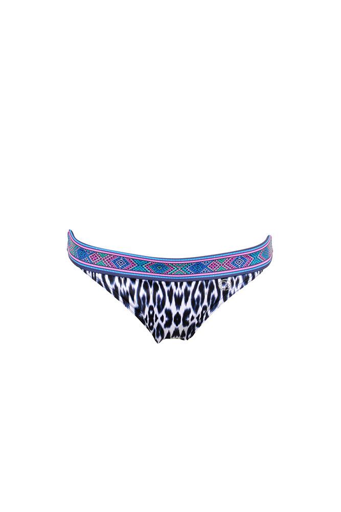 maillot-de-bain-2-pieces-femme-morgan-2016-santorin-166088