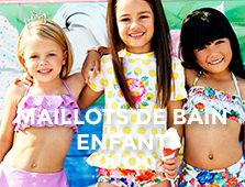 menu-maillot-bain-enfant