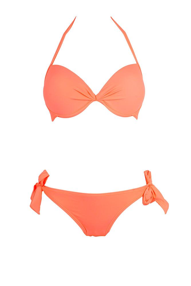 bikini push up pas cher collection 2016 maillot de bain en ligne. Black Bedroom Furniture Sets. Home Design Ideas