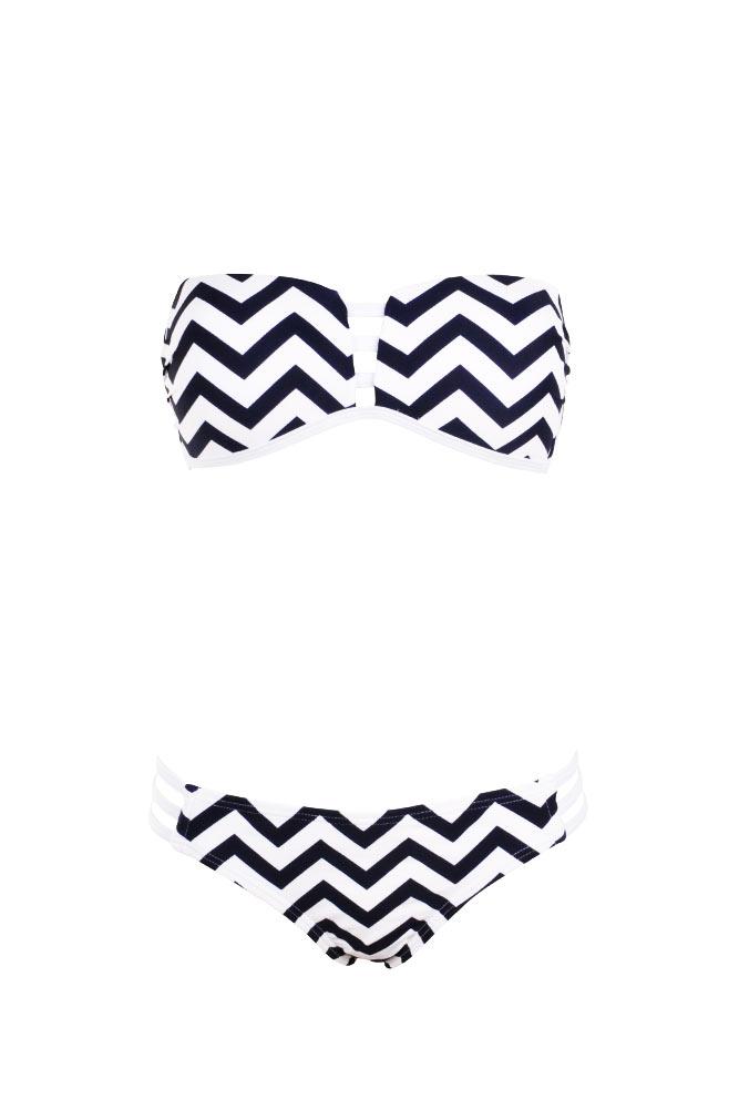 maillot-de-bain-deux-pieces-sexy-a-rayures-D287A
