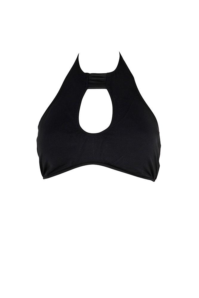 maillot-de-bain-sport-brassière-noir-sexy-seafolly-GODDESS-30557