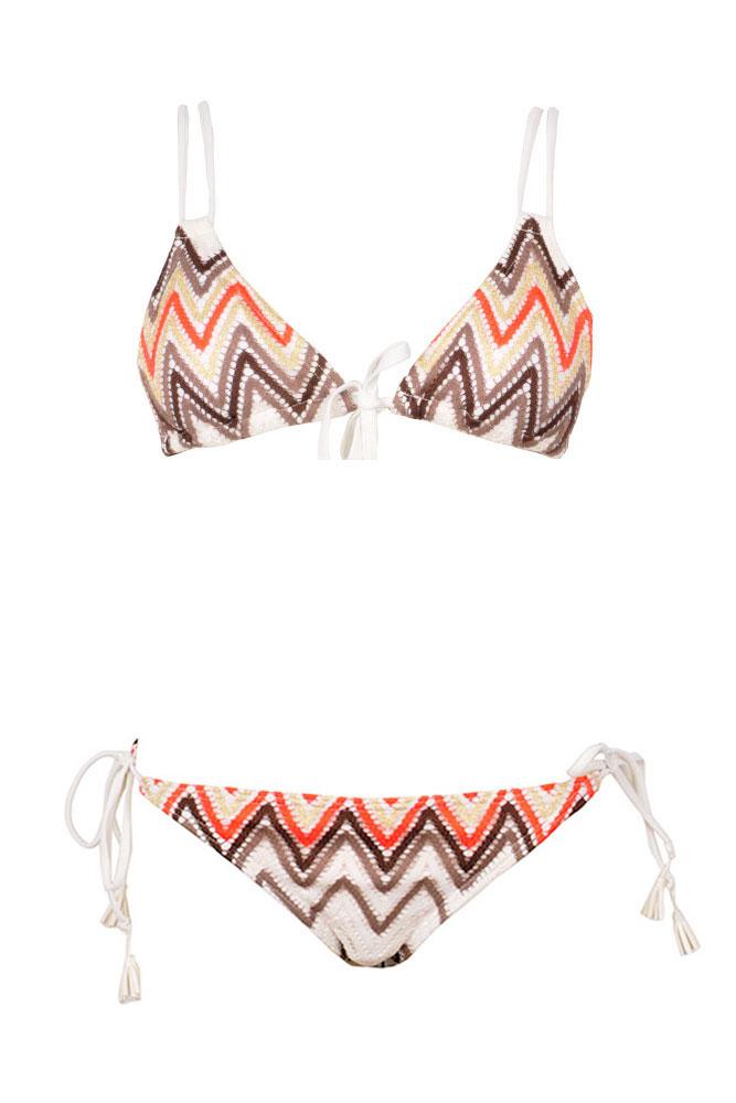 bikini-pas-cher-dag-adom-D308A-CHOCO