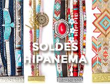 soldes-bracelet-hipanema-nouvelle-collection