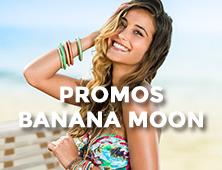 promotion-banana-moon-maillot-de-bain-femme