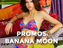 promotions-maillot-de-bain-banana-moon-2016