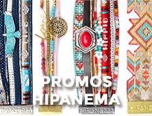 promotion-bracelet-hipanema-nouvelle-collection
