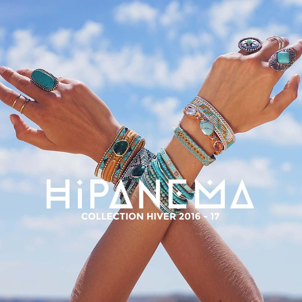 bracelet-hipanema-nouvelle-collection-2016