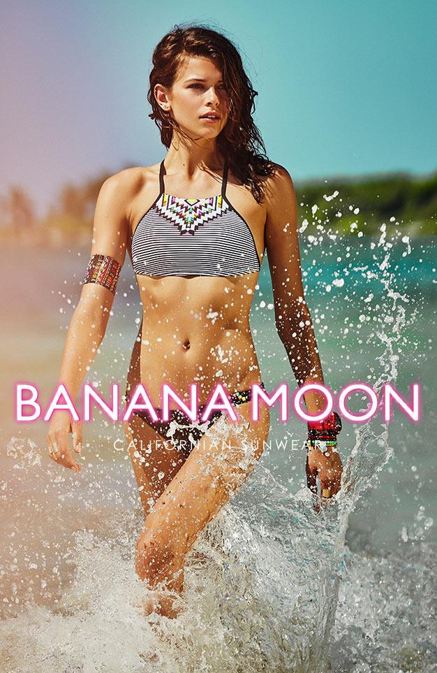 maillot-de-bain-banana-moon-2016