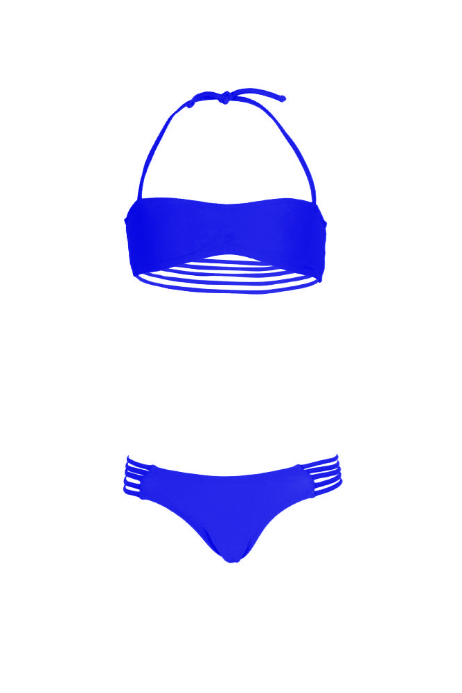 maillot-de-bain-enfant-pas-cher-bleu-roi