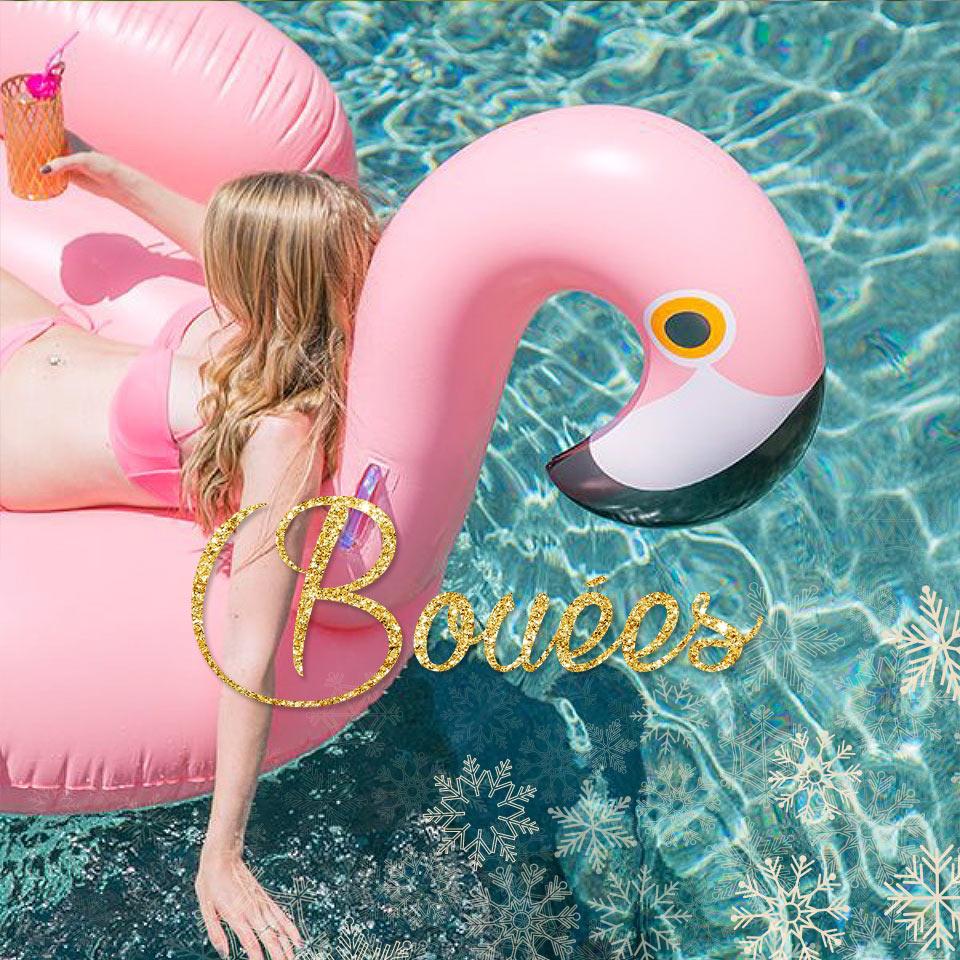 maillot de bain bikini et maillot de bain femme sur. Black Bedroom Furniture Sets. Home Design Ideas
