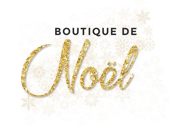 boutique-de-noel