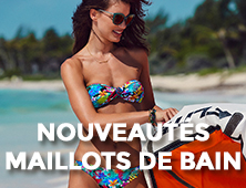maillot-de-bain-collection-2017