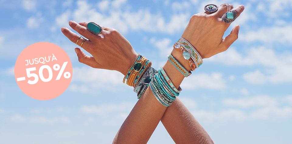 soldes-bracelet-hipanema-hiver-2016