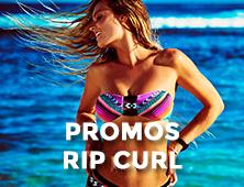 promotions-bikini-rip-curl-2017