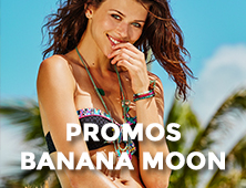 promotions-bikini-banana-moon-2017