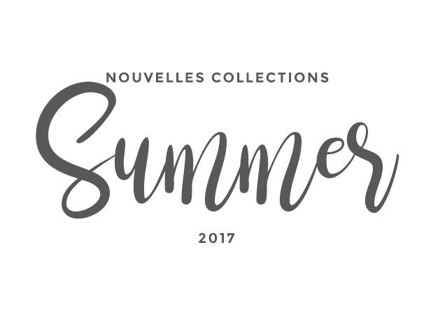 bikini-nouvelle-collection-été-2017