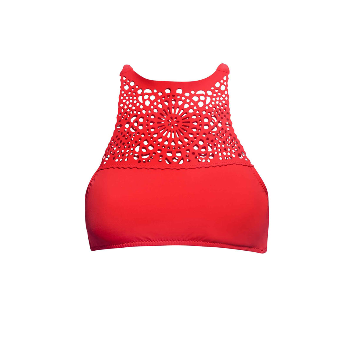 bou e 2 coeurs rouge gonflable parfait pour les couples ou bff. Black Bedroom Furniture Sets. Home Design Ideas