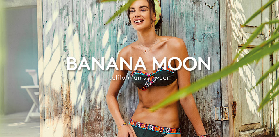 maillot-de-bain-banana-moon-collection-2017
