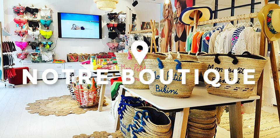 boutique-monpetitbikini-cote-d'azur