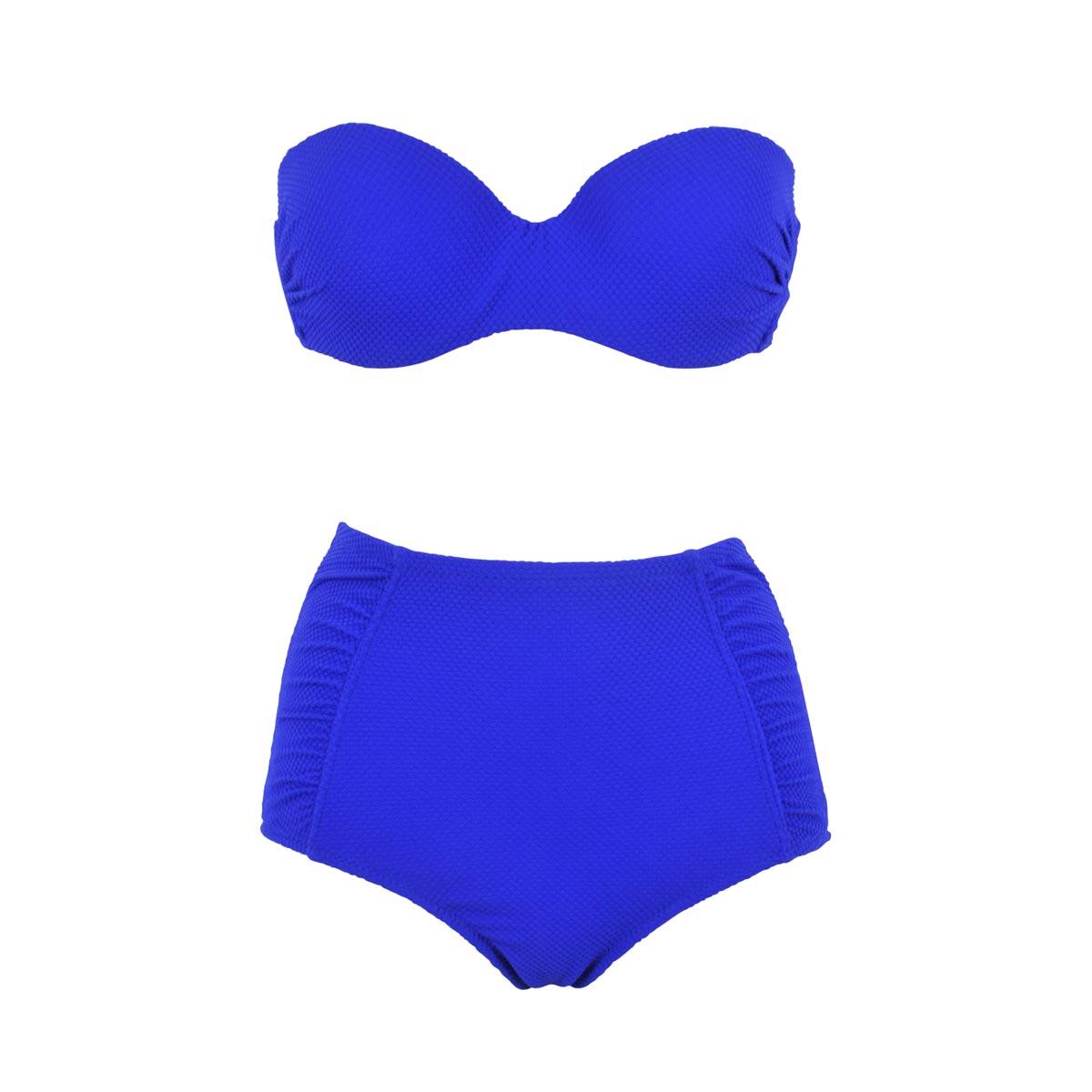 taille maillot de bain femme latest voir les meilleurs bikinis et maillots ici pour vous ucucuc. Black Bedroom Furniture Sets. Home Design Ideas