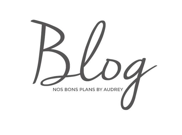 blog-mopetitbikini