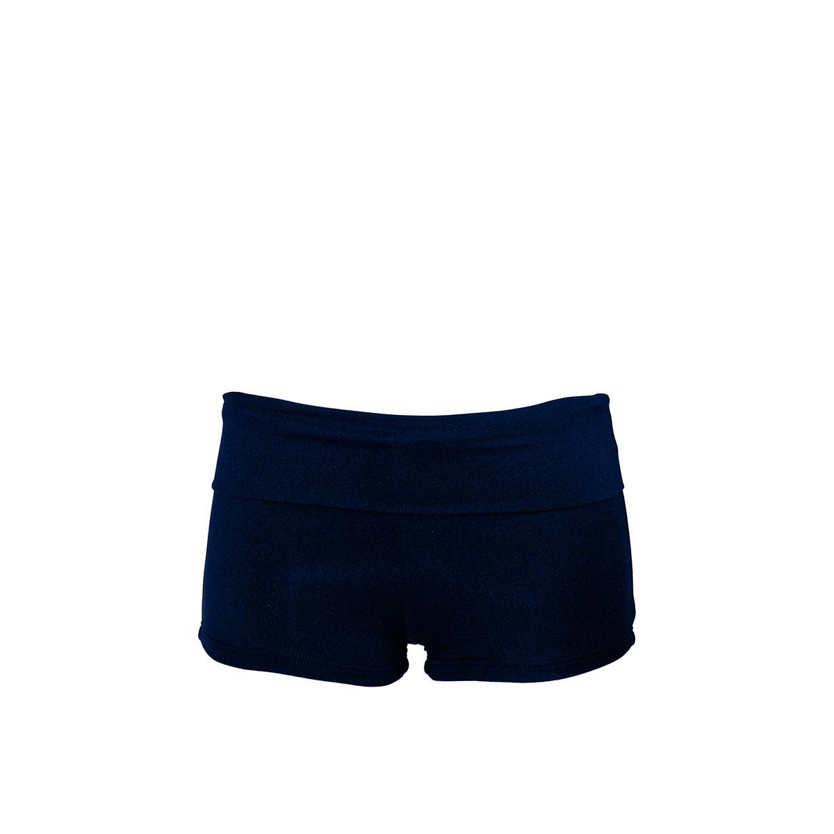 haut maillot de bain bandeau bleu marine indigo maillots de bain maillot de bain bandeau www. Black Bedroom Furniture Sets. Home Design Ideas