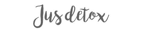jus-detox (1)