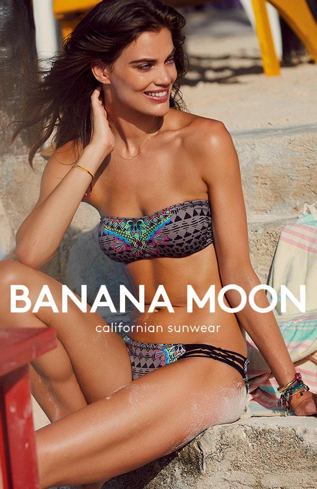 maillot-de-bain-2-pièces-bandeau-banana-moon-2017