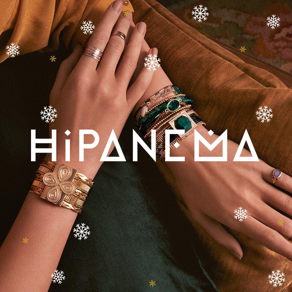 idée-cadeau-de-noel-bijoux-hipanema-2017