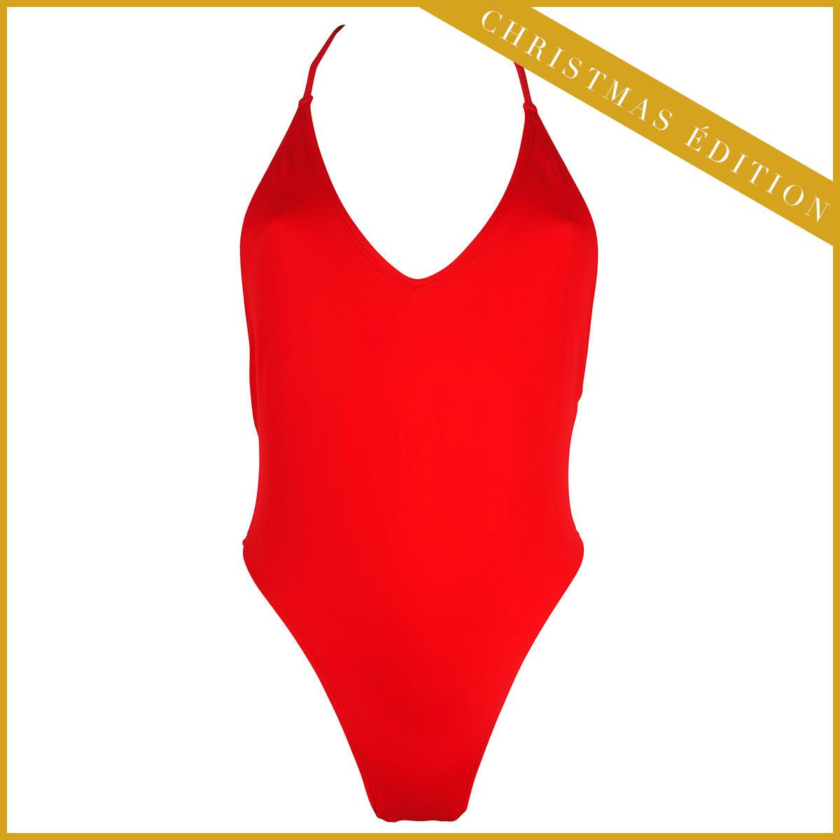 Super Maillots de bain 2017 - Nouveautés maillot de bain femme WB61
