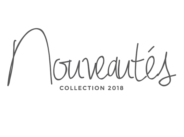 nouvelles-collections-maillot-2018