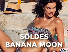 soldes-hiver-banana-moon-2018