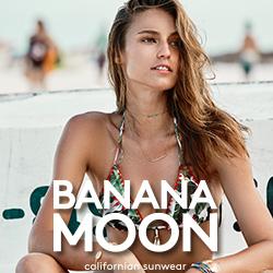 maillot-de-bain-banana-moon-femme-2018