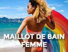 nouveau-maillot-de-bain-femme-2018